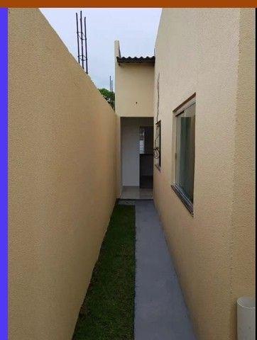Casa com 2 Quartos Em via Pública Aguas Claras - Foto 3
