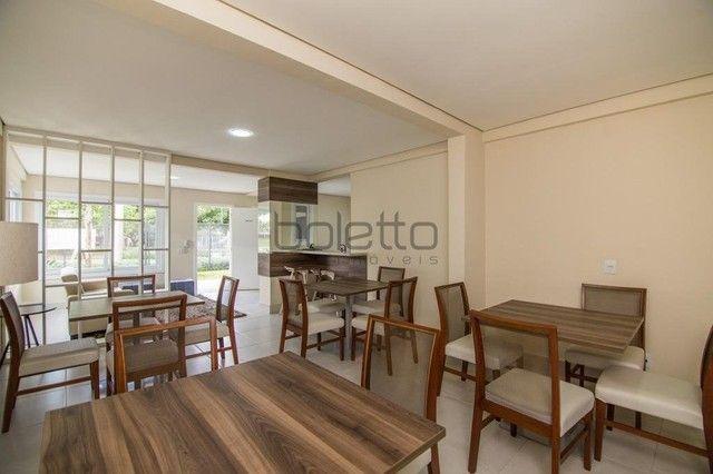Apartamento à venda com 2 dormitórios em São sebastião, Porto alegre cod:BL1460 - Foto 16