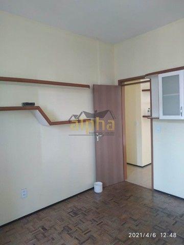 Condomínio Carajás - Excelente Apartamento de 110m² - Foto 8
