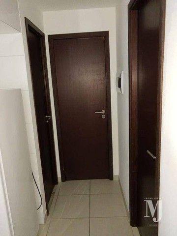Flat com 2 dormitórios à venda, 54 m² por R$ 380.000,00 - Boa Viagem - Recife/PE - Foto 6