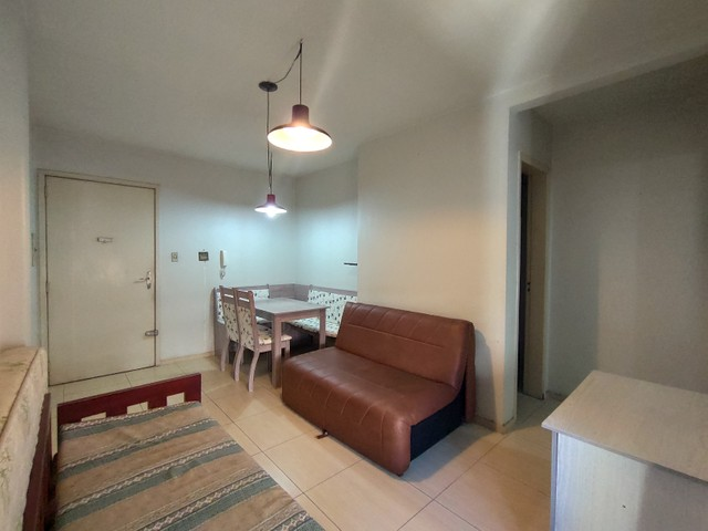 Apartamento à venda com 1 dormitórios em Cidade baixa, Porto alegre cod:170505 - Foto 9