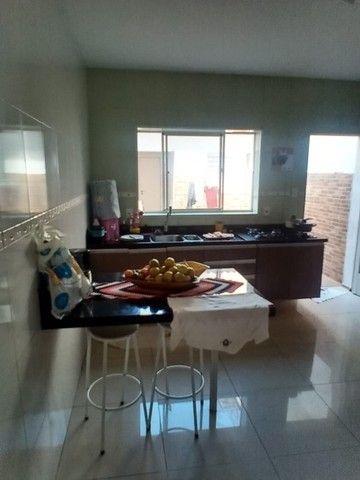 _EM casa no Bairro de Barreiro Entrada 15mil - Foto 6