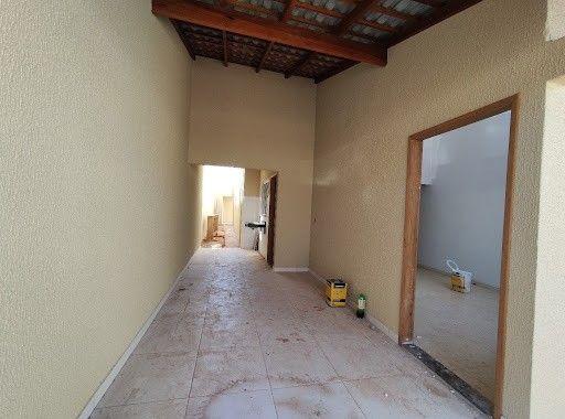 Casa à venda, 104 m² por R$ 250.000,00 - Residencial Morumbi - Anápolis/GO - Foto 11