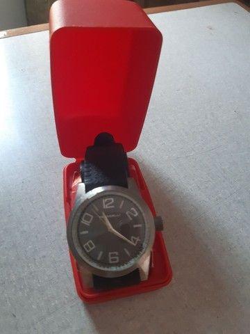 Relógio Ferricelli  - Foto 3