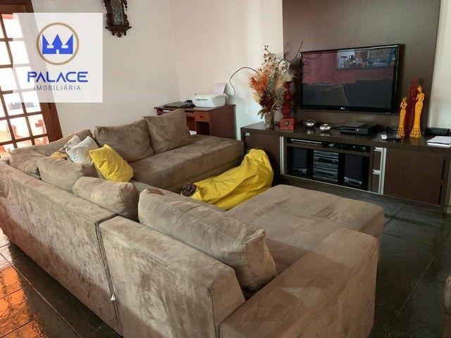 Casa com 3 dormitórios à venda, 135 m² por R$ 670.000,00 - Piracicamirim - Piracicaba/SP - Foto 9