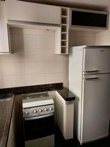 Vendo apartamento  Santa Monica  - Foto 2