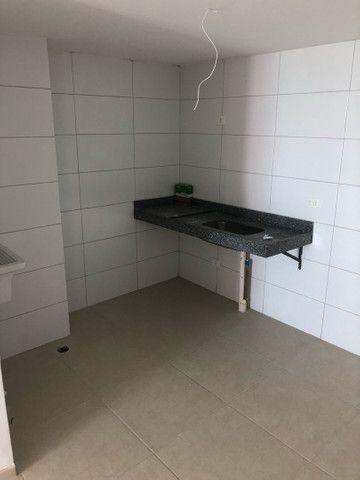 Vendo flat no empresarial José Augusto Moreira,  Casa Caiada -Olinda -Pe - Foto 7