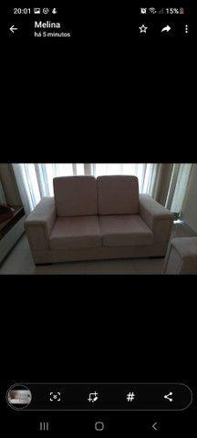 Sofá de alto padrão  - Foto 2