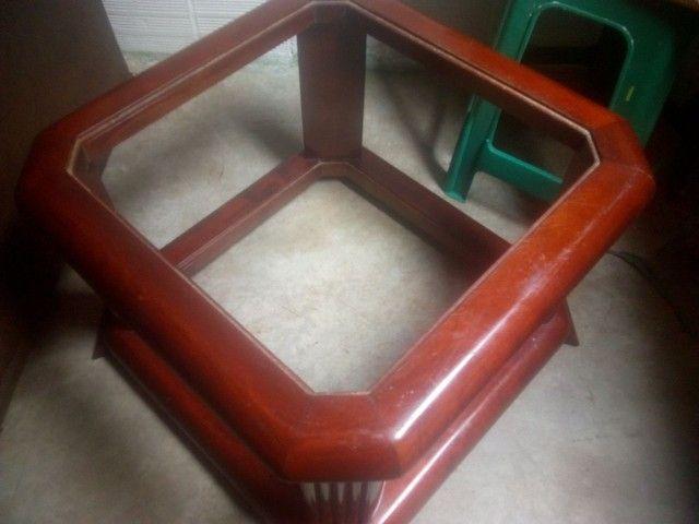 Mesa de centro. ZAP * - Foto 6