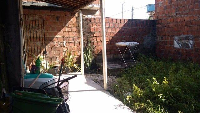 Vende-se uma Casa em Candeias - Foto 9