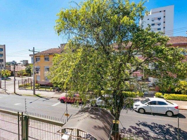 Apartamento à venda com 2 dormitórios em São sebastião, Porto alegre cod:170212 - Foto 3