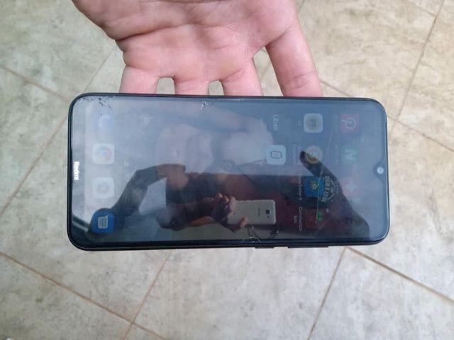 Celular - Foto 2