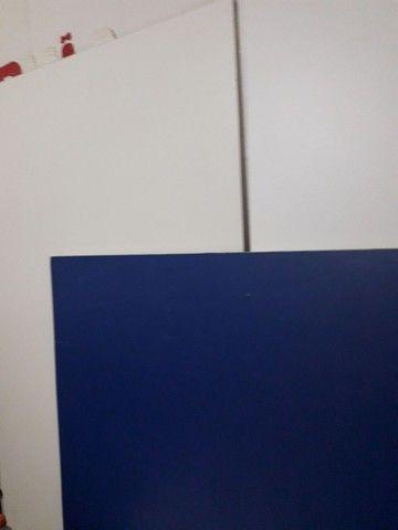 Planchao redondo e quadrado, para eventos  - Foto 2