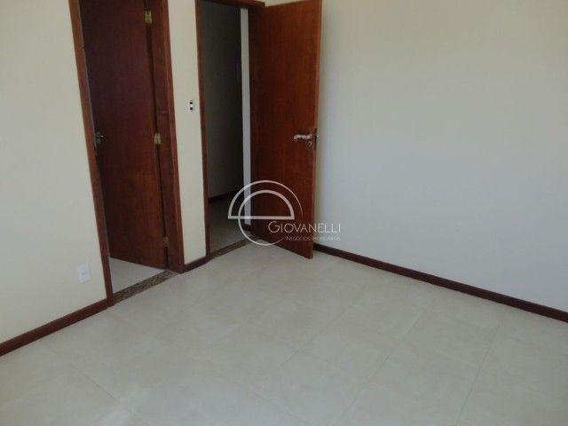Casa à venda com 3 dormitórios em Recreio dos bandeirantes, Rio de janeiro cod:324OP - Foto 9