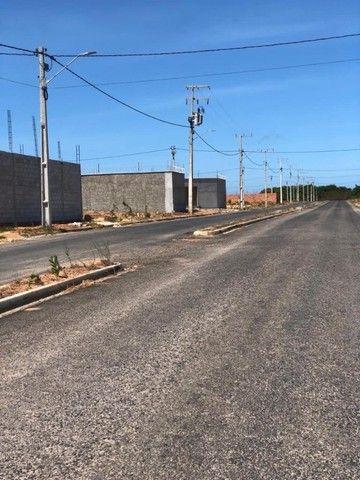 Loteamento Boa Vista, infraestrutura completa e sem burocracia !! - Foto 19