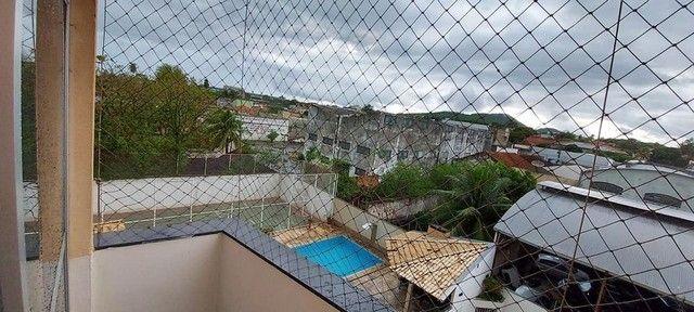 Venda Apartamento Condomínio Cidade de Corumbá - Foto 19