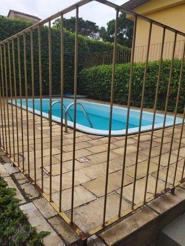 Casa à venda com 5 dormitórios em Santo antônio, Porto alegre cod:169610 - Foto 12