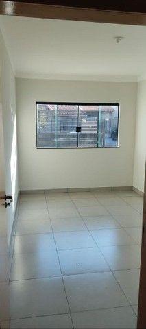 Vendo Casa em Maringá Oportunidade 250 mil - Foto 3