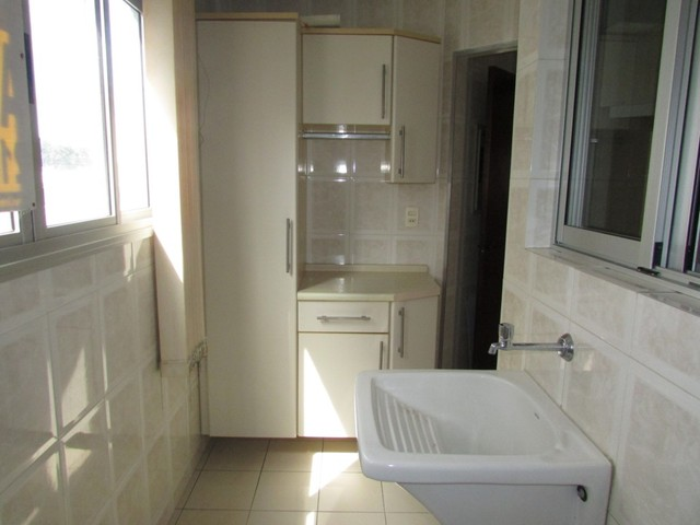 Apartamento para alugar com 2 dormitórios em Centro, Ponta grossa cod:02902.001 - Foto 13