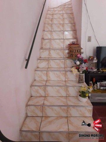 Casa à venda em Paracuru - Coréia, com 4 quartos (6x23,50) - Foto 13