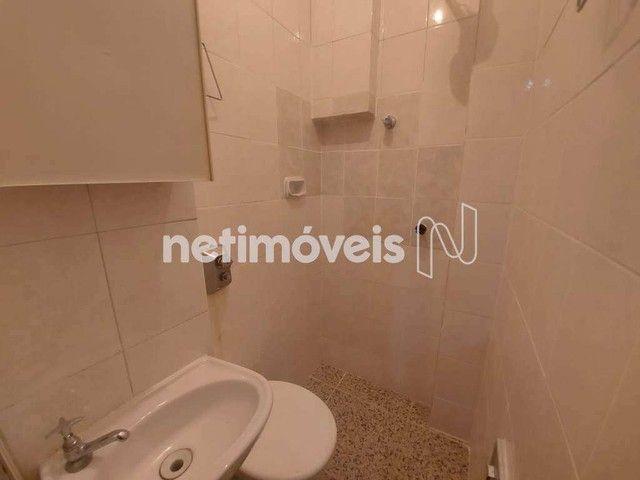 Apartamento à venda com 3 dormitórios em Serra, Belo horizonte cod:854316 - Foto 12