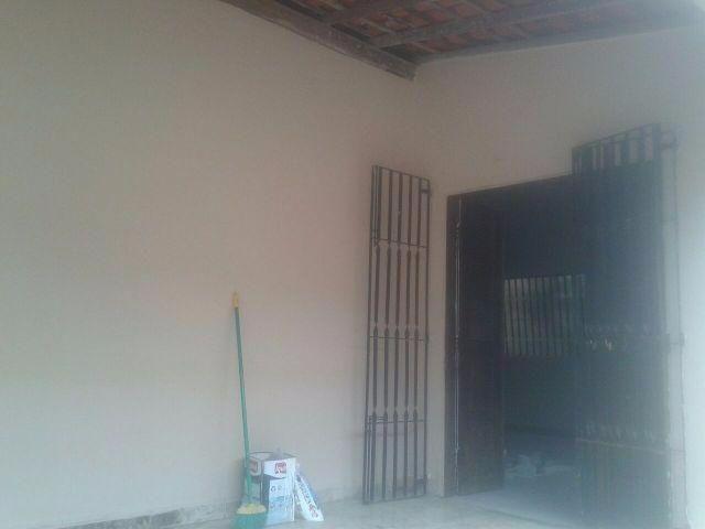 Vende-se Casa no Recanto Turu I - Parque Vitória - Foto 14