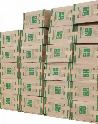 Marmitas isopor fibraform copobras cryovac excelentes preços