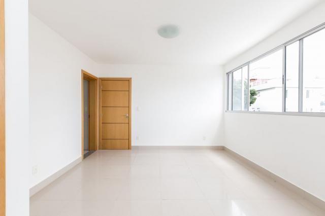 Apartamento 3 quartos no União à venda - cod: 16097