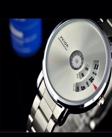 Relógios de Grandes marcas
