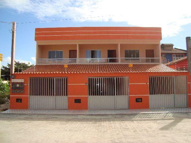 Duplex Financiável em Marataízes