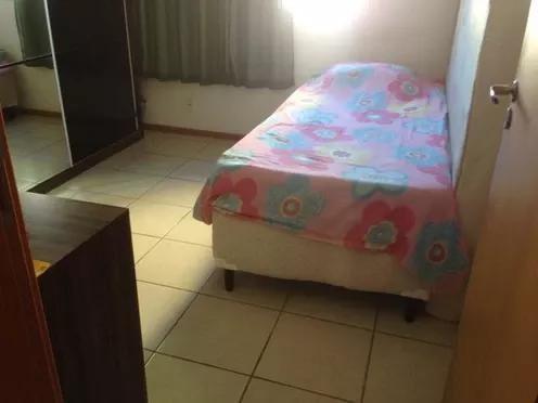 BORGES VENDE - LINDO Apartamento em Colina de Laranjeiras 3 quartos - Foto 11