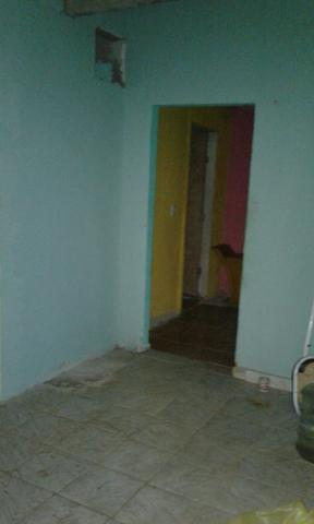 Vendo casa barata em guarapari ou troco