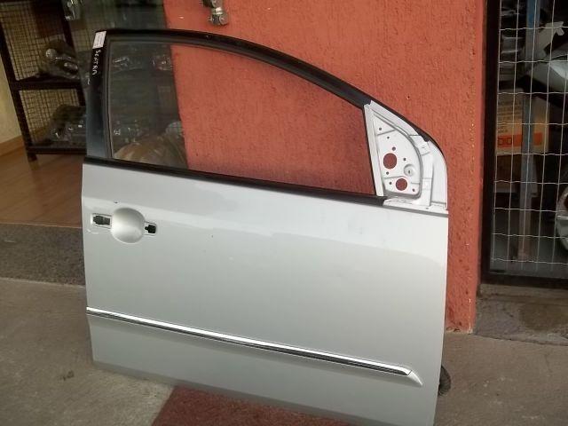 Porta Dianteira Direita Nissan Sentra 2007.2012 - Foto 2
