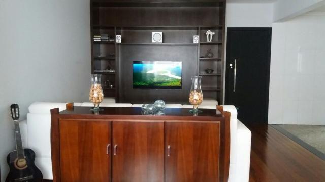 Apartamento 4 quartos no Ipiranga à venda - cod: 220612