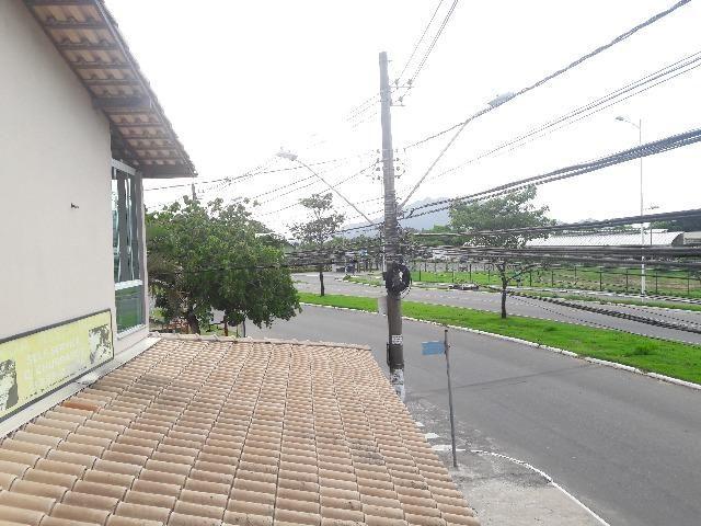 Ponto comercial com restaurante em funcionamento em Cidade Continental, 280 m² - Foto 19