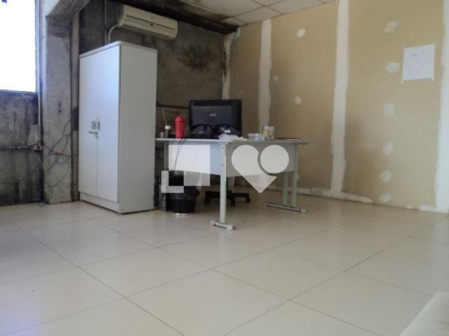 Escritório à venda em Distrito industrial, Cachoeirinha cod:289845 - Foto 4