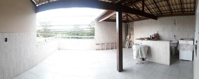 Ponto comercial com restaurante em funcionamento em Cidade Continental, 280 m² - Foto 12