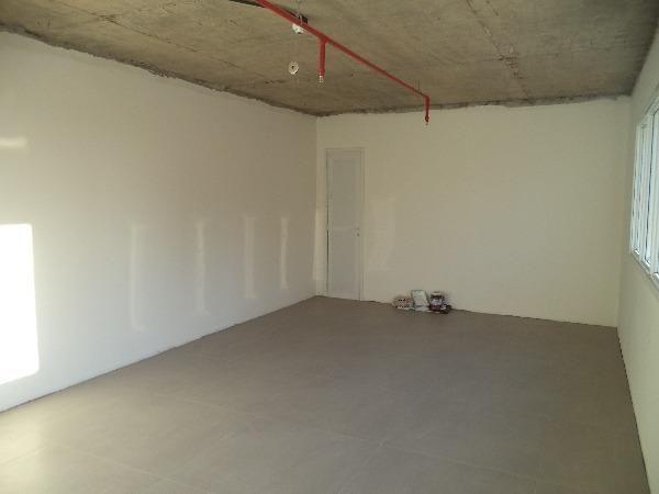 Escritório para alugar em São joão, Porto alegre cod:CT1886 - Foto 15