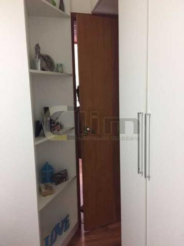 Apartamento à venda com 2 dormitórios em Freguesia, Rio de janeiro cod:CJ22500 - Foto 8