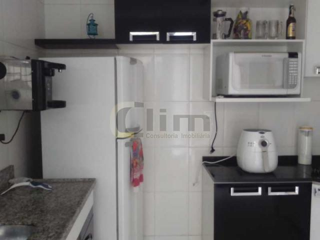 Casa de condomínio à venda com 3 dormitórios em Pechincha, Rio de janeiro cod:CJ61382 - Foto 17