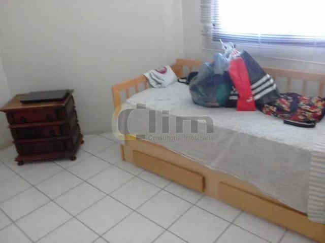 Apartamento à venda com 5 dormitórios em Freguesia, Rio de janeiro cod:CJ7886 - Foto 7