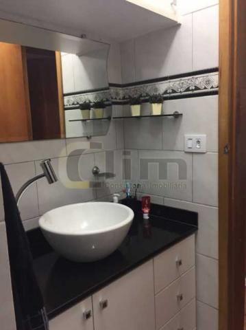 Apartamento à venda com 2 dormitórios em Freguesia, Rio de janeiro cod:CJ22500 - Foto 13