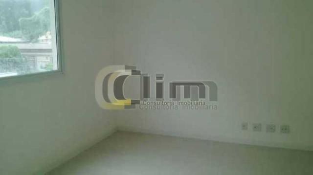 Escritório à venda em Freguesia, Rio de janeiro cod:CJ362 - Foto 7