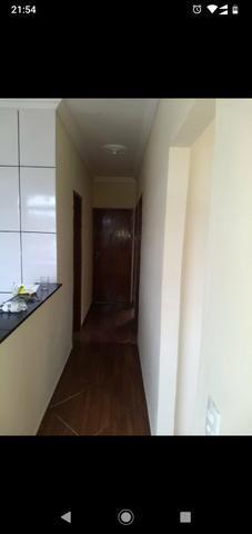 Vendo Casa Em Ótima Localização - Foto 8
