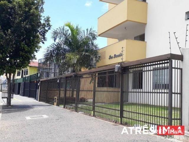 Studio com 1 dormitório para alugar, 32 m² por R$ 670,00/mês - Setor Sul - Goiânia/GO - Foto 10