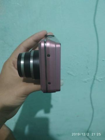 Câmera digital - Foto 6