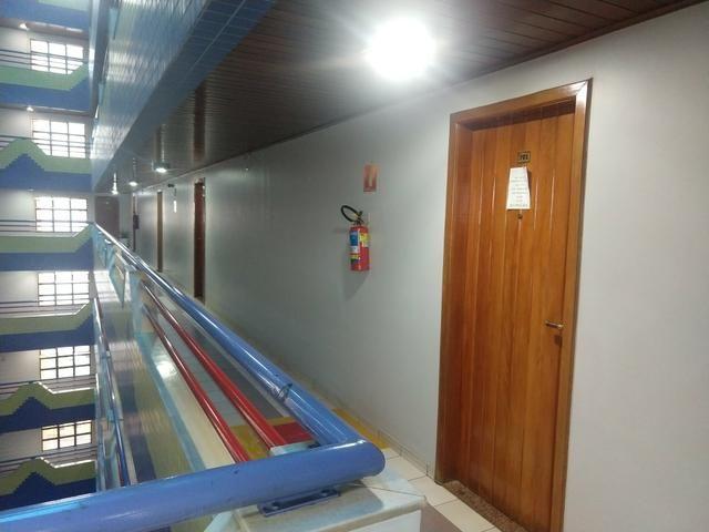Sala Com.Mobiliada Centro empresarial Cuiabá - Foto 4