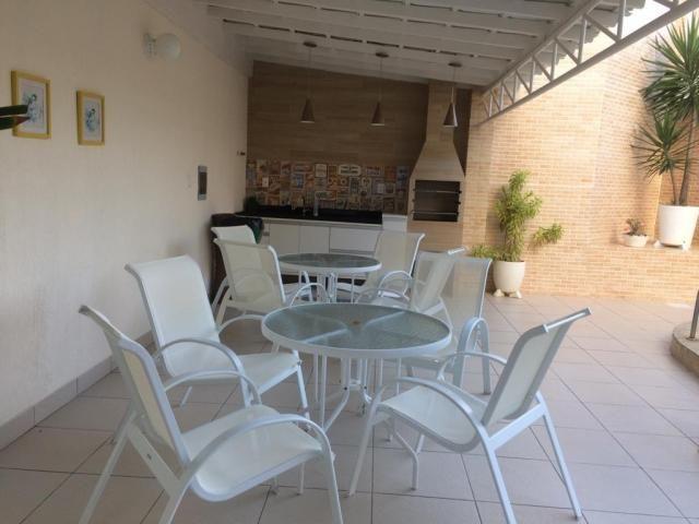 Casa de condomínio à venda com 3 dormitórios em Armação, Salvador cod:CA00007 - Foto 4