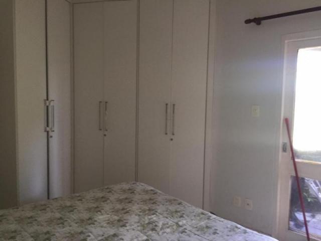 Apartamento para Venda em Vera Cruz, Gamboa, 1 dormitório, 1 suíte, 2 banheiros, 3 vagas - Foto 15