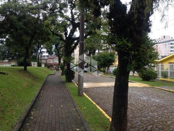 Casa de condomínio à venda com 3 dormitórios em Cristal, Porto alegre cod:9915452 - Foto 5